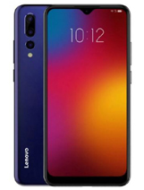 Lenovo K11 Price in Pakistan