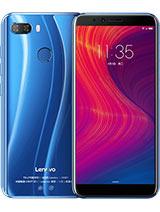 Lenovo K5 play Price in Pakistan