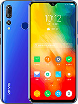 Lenovo K6 Enjoy Price in Pakistan