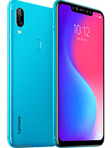 Lenovo S5 Pro GT Price in Pakistan