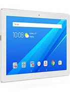 Lenovo Tab 4 10 Price in Pakistan