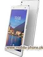 Lenovo Tab 4 8 Price in Pakistan