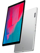 Lenovo Tab M10 HD Gen 2 Price in Pakistan