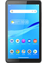 Lenovo Tab M7 Price in Pakistan