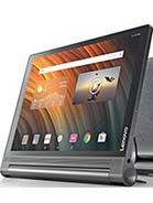 Lenovo Yoga Tab 3 Plus Price in Pakistan