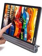 Lenovo Yoga Tab 3 Pro Price in Pakistan