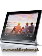 Lenovo Yoga Tablet 2 10.1 Price in Pakistan