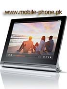 Lenovo Yoga Tablet 2 8.0 Price in Pakistan