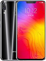 Lenovo Z5 Price in Pakistan