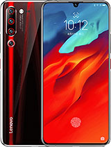 Lenovo Z6 Pro 5G Price in Pakistan