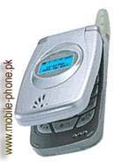 Maxon MX-7750 Price in Pakistan