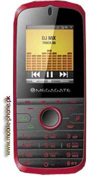 Megagate 4410 Play Price in Pakistan