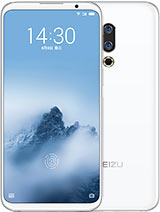Meizu 16 Price in Pakistan