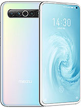 Meizu 17 Price in Pakistan