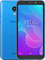 Meizu C9 Price in Pakistan