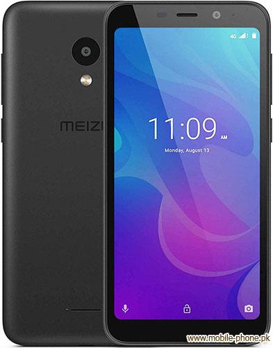 Meizu C9 Pro