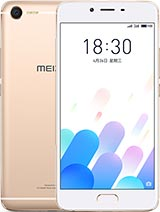 Meizu E2 Price in Pakistan