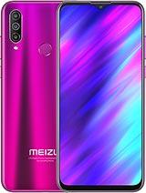 Meizu M10 Price in Pakistan