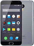 Meizu Blue Charm Metal Price in Pakistan