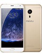 Meizu PRO 6 Price in Pakistan