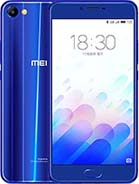 Meizu m3x Price in Pakistan