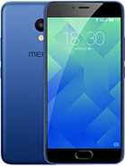 Meizu m5 Price in Pakistan