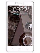 Micromax A102 Canvas Doodle 3 Price in Pakistan