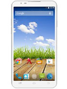 Micromax A109 Canvas XL2 Pictures