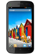 Micromax A110Q Canvas 2 Plus Price in Pakistan