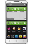 Micromax A111 Canvas Doodle Price in Pakistan
