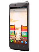 Micromax A113 Canvas Ego Price in Pakistan