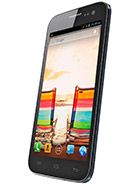 Micromax A114 Canvas 2.2 Pictures