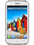 Micromax A115 Canvas 3D Price in Pakistan