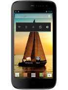 Micromax A117 Canvas Magnus Price in Pakistan