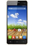 Micromax A190 Canvas HD Plus Price in Pakistan