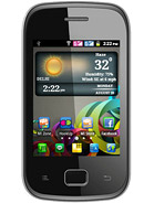 Micromax A25 Price in Pakistan