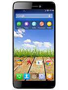 Micromax A290 Canvas Knight Cameo Price in Pakistan