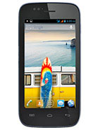 Micromax A47 Bolt Price in Pakistan