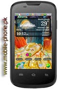 Micromax A57 Ninja 3.0 Price in Pakistan