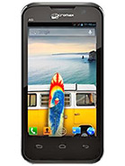 Micromax A61 Bolt Price in Pakistan
