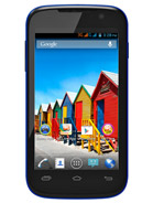 Micromax A63 Canvas Fun Price in Pakistan