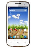 Micromax A65 Bolt Price in Pakistan
