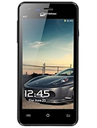 Micromax A67 Bolt Price in Pakistan