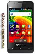 Micromax A73 Price in Pakistan