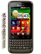 Micromax A78 Pictures