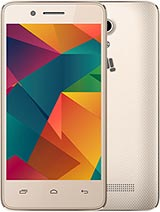 Micromax Bharat 2+ Price in Pakistan