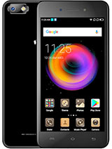 Micromax Bharat 5 Pro Pictures