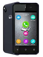 Micromax Bolt D303 Price in Pakistan