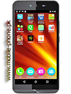 Micromax Bolt Q338 Price in Pakistan