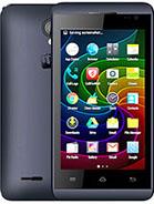 Nokia 2 1 price in pakistan